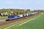 Voith L06-30018 - Raildox 08.04.2019 SchkeuditzWest [D] René Große