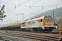 """Voith L06-40006 - SGL """"V 500.06"""" 25.08.2013 - Gem�nden (Main)Thierry Leleu"""