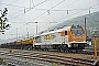 "Voith L06-40006 - SGL ""V 500.06"" 25.08.2013 - Gemünden (Main)Thierry Leleu"
