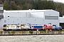 """Voith L06-40006 - SGL """"V 500.06"""" 28.02.2020 Kiel-Wik,Nordhafen [D] Tomke Scheel"""