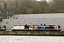 """Voith L06-40009 - NRS """"92 80 1264 009-2 D-NRS"""" 24.11.2019 - Kiel-Wik, NordhafenTomke Scheel"""