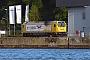 """Voith L06-40011 - Wiebe """"92 80 1264 011-8 D-BLP"""" 06.07.2018 Kiel-Wik,Nordhafen [D] Tomke Scheel"""