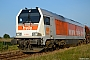 "Voith L06-40040 - hvle ""V 490.2"" 16.09.2014 - Greifswald-Ladebow